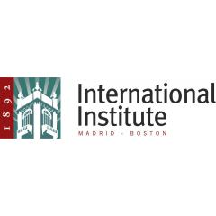 International Institute